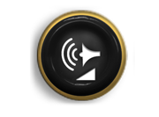 horn button - short