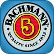 Bachmann E-Z App app icon