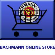 ONLINE STORE BACHMANN