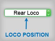 ug_lash_position