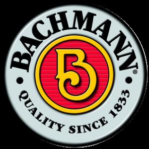 Bachmann_bros_logo