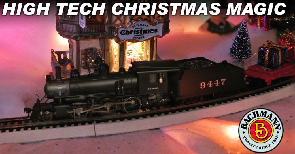 High-Tech_ChristmasMagic