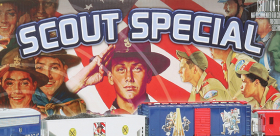 Scout_Cover